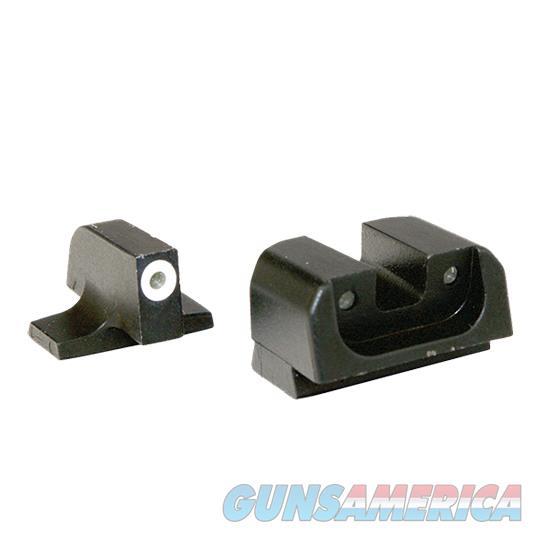 Fn Manufacturing Fn 509 Night Sight Set 671705  Non-Guns > Gun Parts > Misc > Rifles