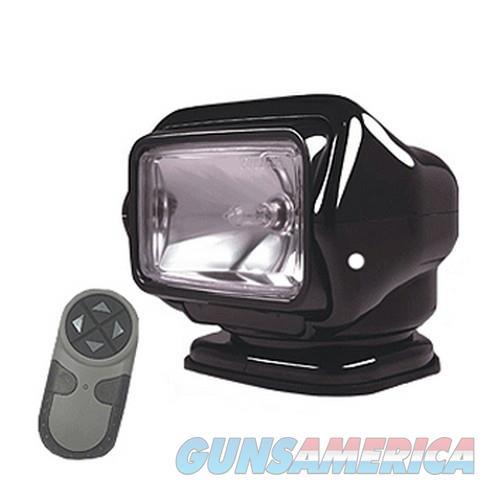 Golight Stryker Wireless Handheld 3051  Non-Guns > Miscellaneous