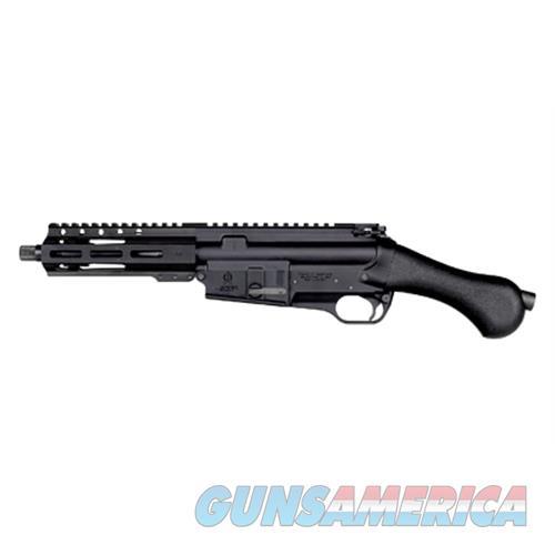 Fightlite Scr Pstl 300Blk 7.25 Mlok SCR-300PM  Guns > Pistols > A Misc Pistols