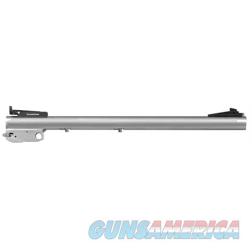 """T/C Arms 06144205 G2 Contender 30-30 Winchester 14""""  Adjustable Sights Ss 06144205  Non-Guns > Barrels"""