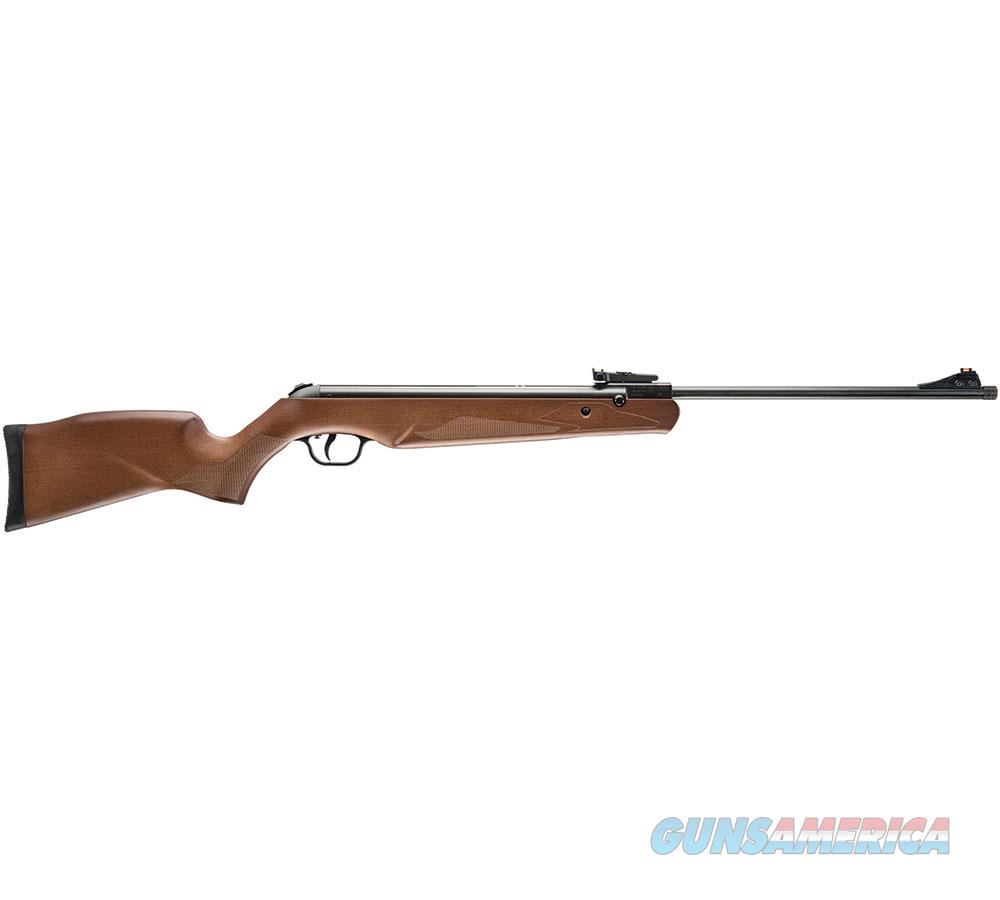 Rws Walther Rfl Terrus Wd 177 2252077  Non-Guns > Air Rifles - Pistols > Other