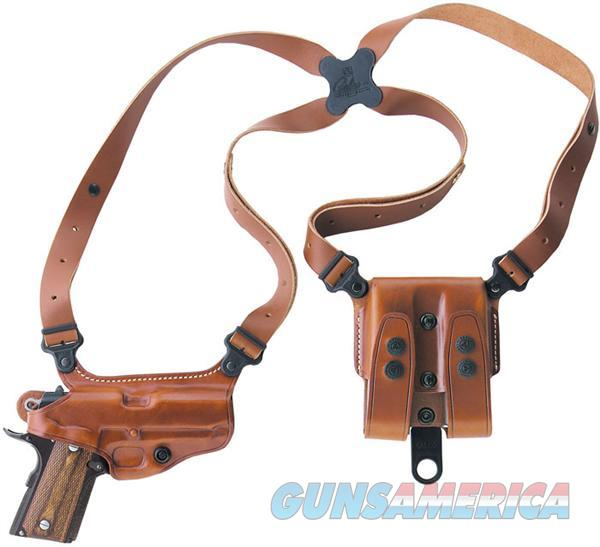 """Galco Miami Sprfld Xd5 """" MC446  Non-Guns > Holsters and Gunleather > Other"""