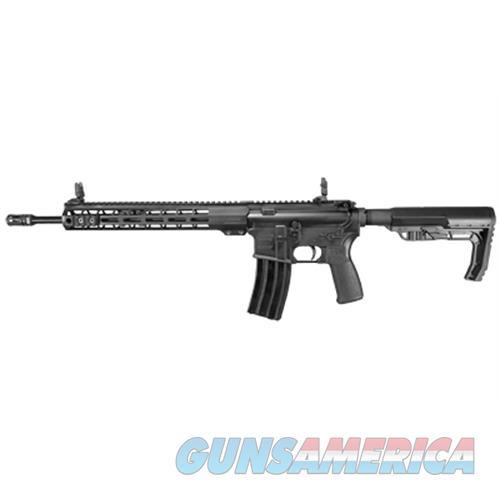 "Windham Weaponry Superlight 223 16"" 30Rd R16SLSFSM  Guns > Rifles > Windham Weaponry Rifles"