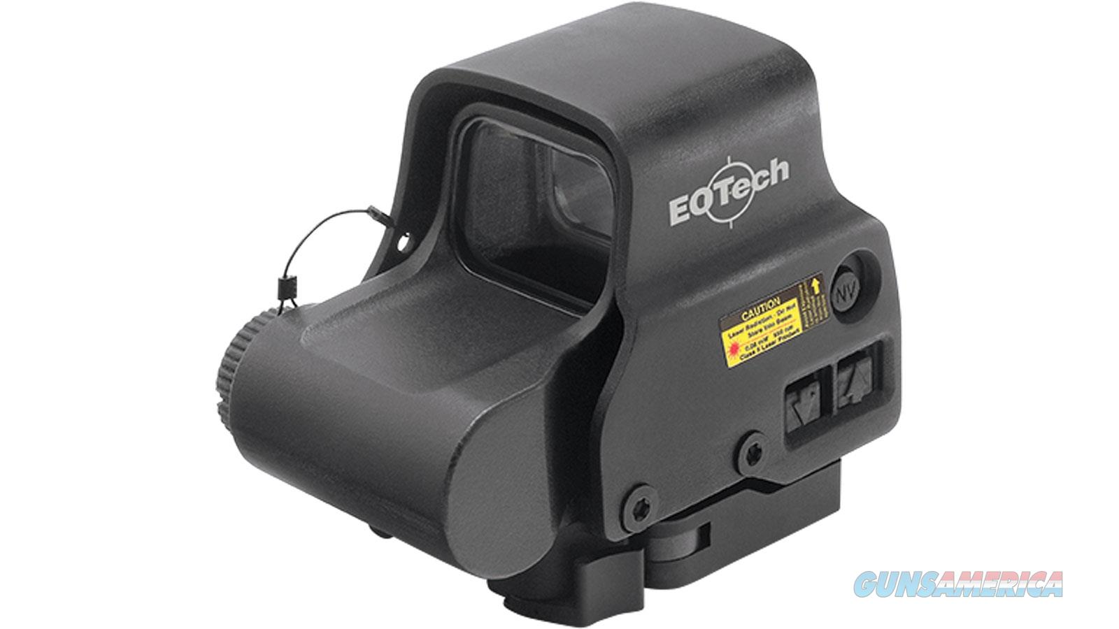 Eotech L3 Communication Exps Cr123 Sb Nv Thrlvr EXPS3-0  Non-Guns > Iron/Metal/Peep Sights