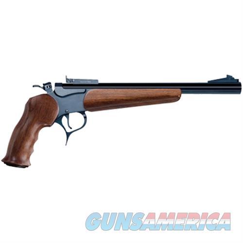 Tc Cont G2 357 Mag Bl'wal As 05122706  Guns > Pistols > TU Misc Pistols