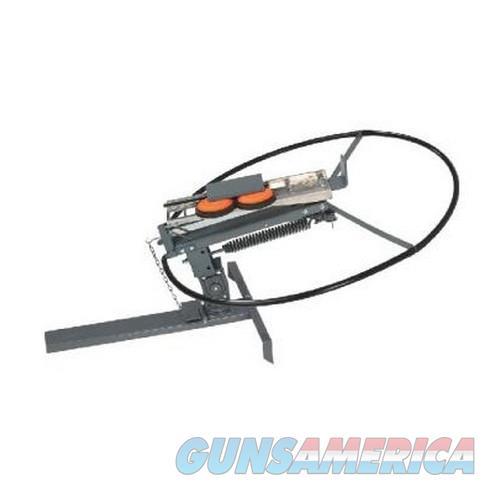 Champion Traps & Targets Trap 40903  Non-Guns > Traps - Trapline Use