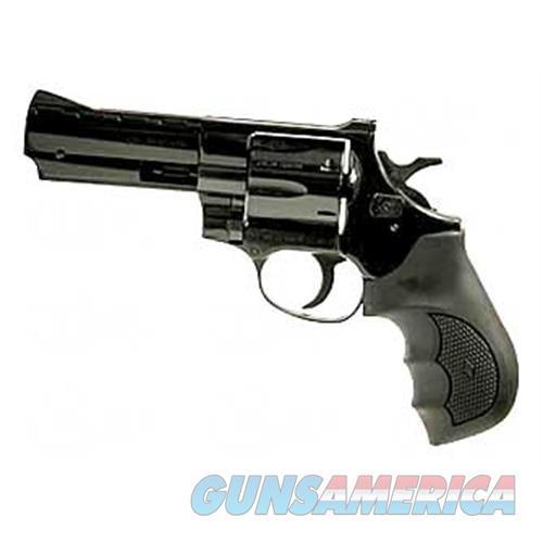 "Eaa Eaa Windicator 38Spl 6Rd 4"" Bl Rub 770123  Guns > Pistols > E Misc Pistols"