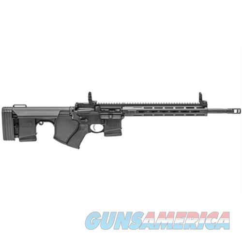 Springfield Armory Saint 5.56 16 Free Float Handguard Ca Legal ST916556BFFHCA  Guns > Rifles > S Misc Rifles