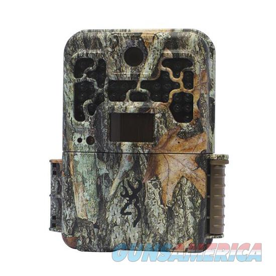 Browning Trail Camera Recon Force Advantage 2 Color BTC7A  Non-Guns > Gun Parts > Misc > Rifles