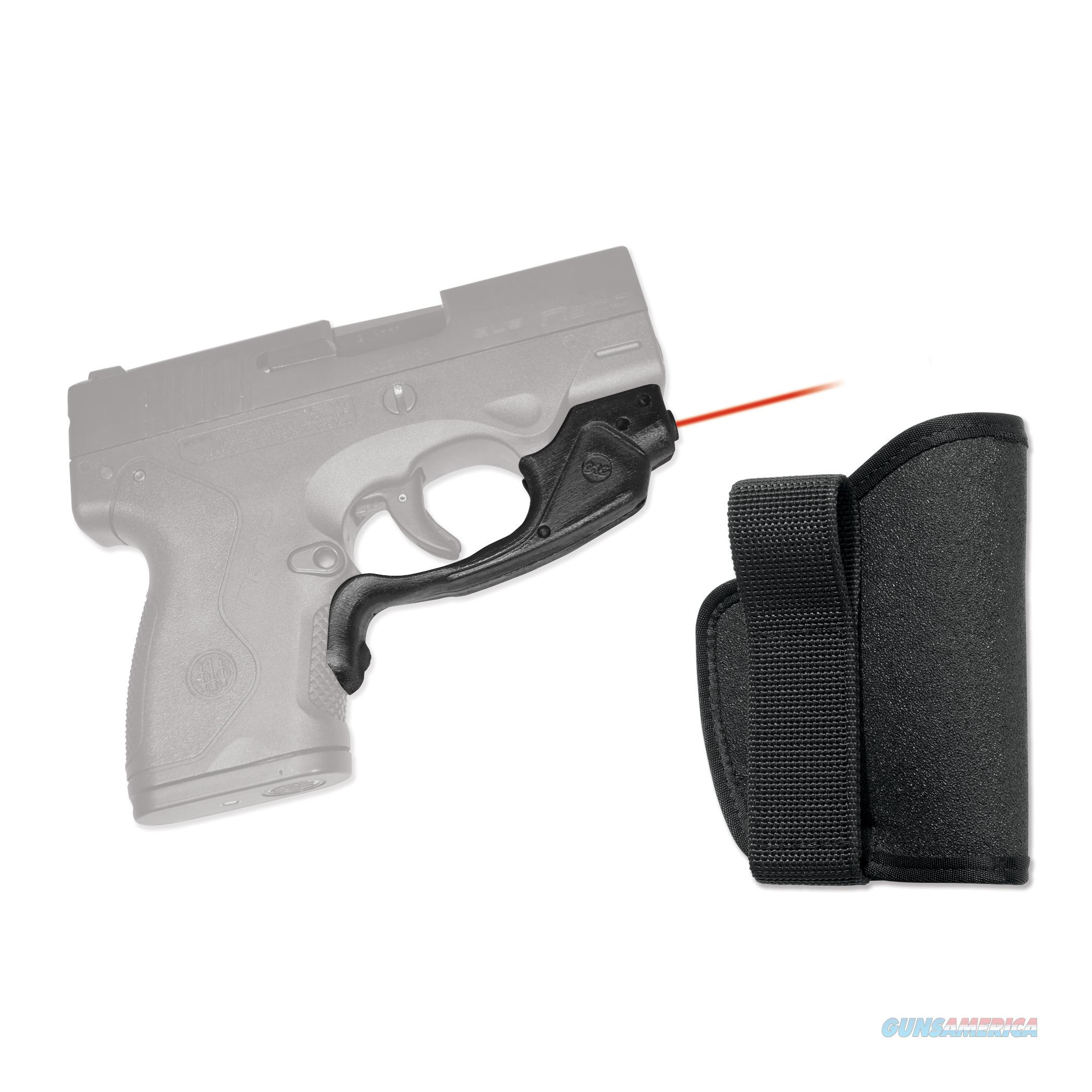 Crimson Trace Beretta LG-483-H  Non-Guns > Iron/Metal/Peep Sights