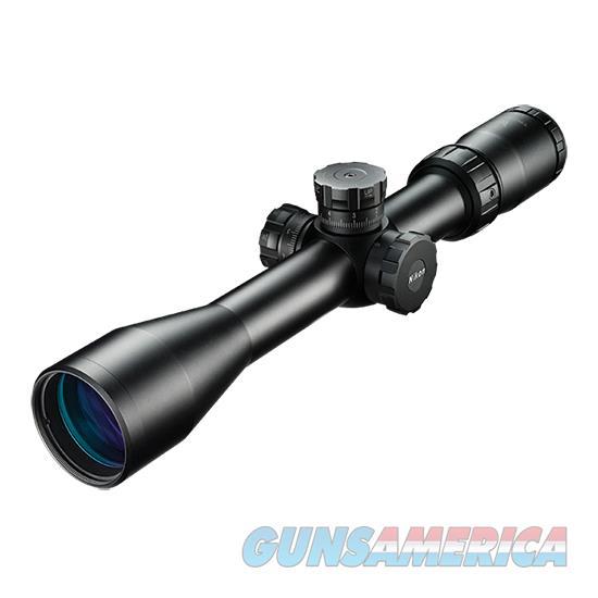 Nikon M-Tac 3-12X42sf Matte Mk1-Mrad 16520  Non-Guns > Scopes/Mounts/Rings & Optics > Mounts > Other