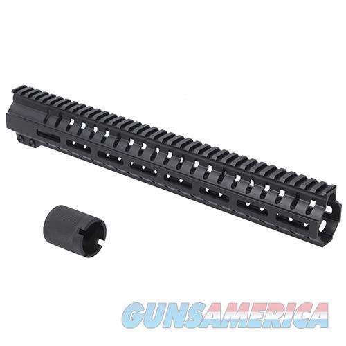 Cmmg Hand Guard Kit 55DA2E0  Non-Guns > Gunstocks, Grips & Wood
