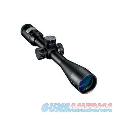 Nikon M-308 4-16X42 Np 16462  Non-Guns > Scopes/Mounts/Rings & Optics > Rifle Scopes > Variable Focal Length