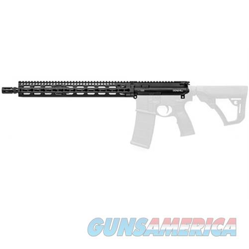 "Dd M4v11 Lw Upper Urg 16"" 556Nato 23-151-02077047  Non-Guns > Gun Parts > M16-AR15 > Upper Only"