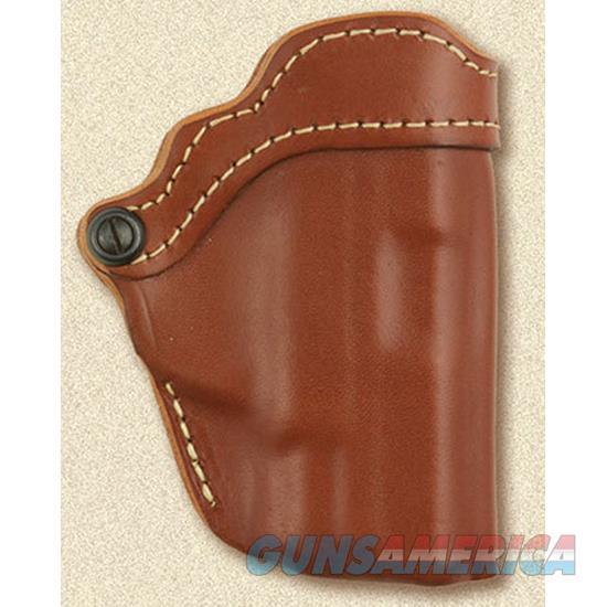 Hunter Open Top Hol S&W M&P Shield 520043  Non-Guns > Gun Parts > Misc > Rifles
