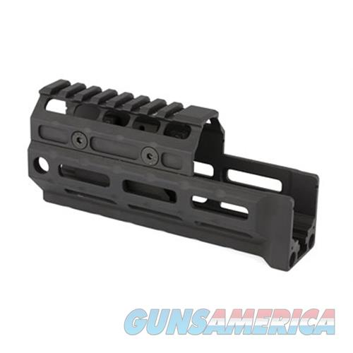 Midwest Industries, Inc. Midwest Ak Gen2 Hndgrd Mlok Rail Top KG2UM  Non-Guns > Gunstocks, Grips & Wood