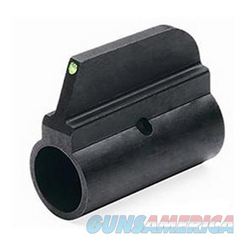 Mako Group Ruger Tru-Dot Sights ML30923  Non-Guns > Iron/Metal/Peep Sights