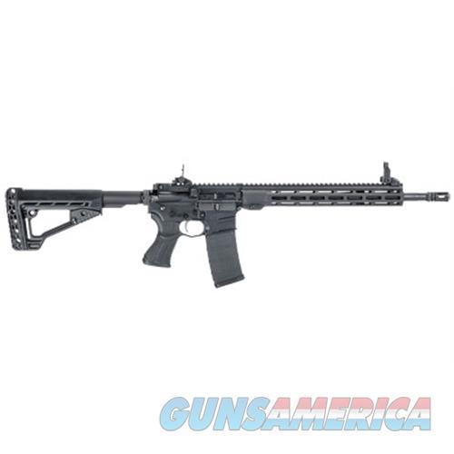 "Sav Msr 15 Recon 223Wld 16"" Bbl 30Rd 22901  Guns > Rifles > S Misc Rifles"