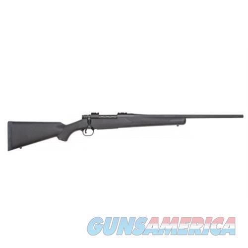 """Mossberg Msbrg Patriot 300Win 22"""" 3Rd Bl Syn 27902  Guns > Rifles > MN Misc Rifles"""
