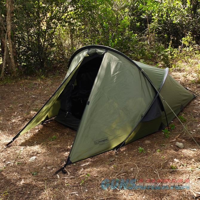 Proforce Equipment Snugpak Scorpion 2 Shelter Color - Olive 92870  Non-Guns > Military > Camping/Survival