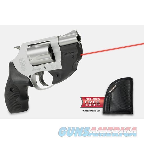 Lasermax Jframe Redlaser Sw 438 442 637 638 642 CF-JFRAME  Non-Guns > Iron/Metal/Peep Sights