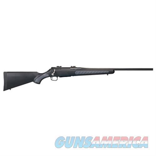 "Tc Venture 22-250 22"" Bl-Comp 10175561  Guns > Rifles > TU Misc Rifles"