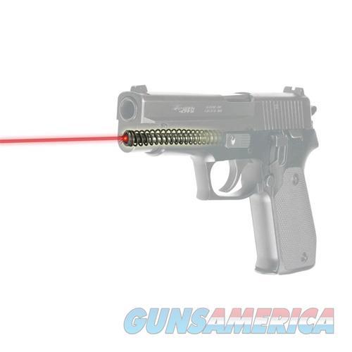 Lasermax Guide Rod Laser Sights - LMS2201  Non-Guns > Iron/Metal/Peep Sights