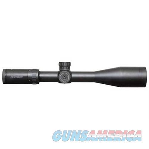 Lucid L5 6-24X50 Rfl Scope L5 Rtcl L-62450-L5  Non-Guns > Scopes/Mounts/Rings & Optics > Rifle Scopes > Variable Focal Length