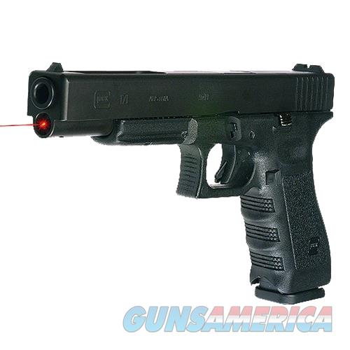 Lasermax Glock 17L/24/34/35 635Hm LMS-1141LP  Non-Guns > Iron/Metal/Peep Sights
