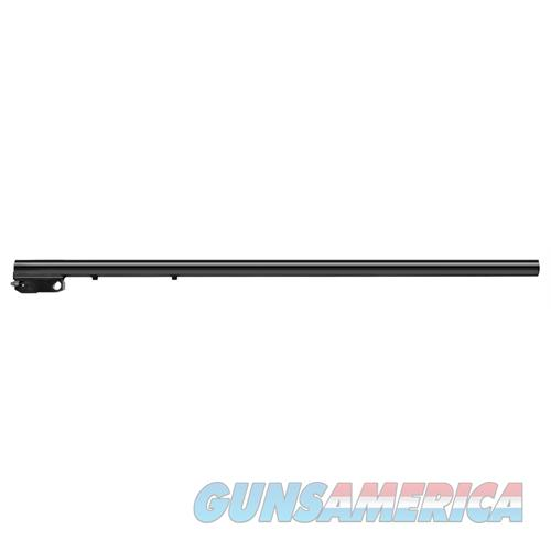 """T/C Accessories 06234228 Contender 30-30 Win 23"""" Blued Drilled/Tapped 06234228  Non-Guns > Barrels"""