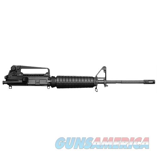 """Bushmaster 91822 A3 Ar-15 Complete Upper 223 /5.56 16"""" Matte 91822  Non-Guns > Barrels"""