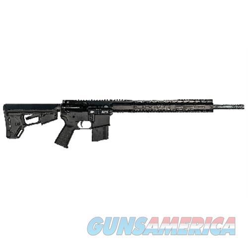 "Black Rain Spec15 224Vlk 18"" 10Rd BRO-SPEC15-224V-18  Guns > Rifles > B Misc Rifles"