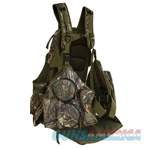 Primos Rocker Vest 65718  Non-Guns > Gun Parts > Misc > Rifles