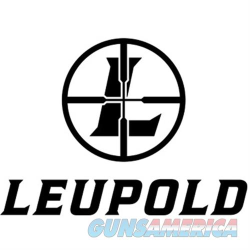 Leupold 8X42 Bx4 Pro Guide Hd Sitka 172665  Non-Guns > Scopes/Mounts/Rings & Optics > Non-Scope Optics > Binoculars