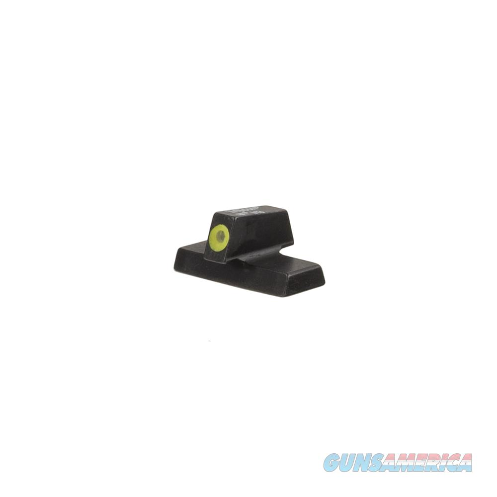 Trijicon Hd Xr Front Sight BE615-C-600985  Non-Guns > Iron/Metal/Peep Sights