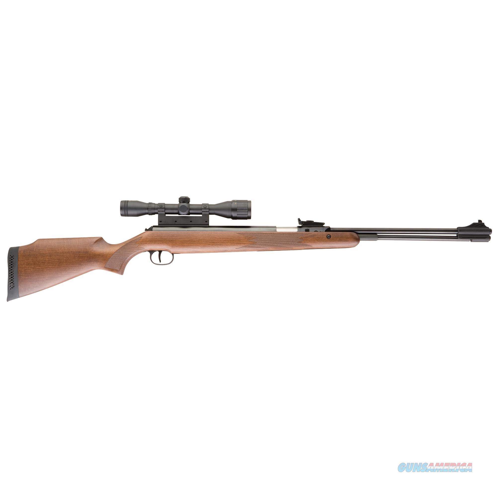 Rws Model 460 2166446  Non-Guns > Fishing/Spearfishing