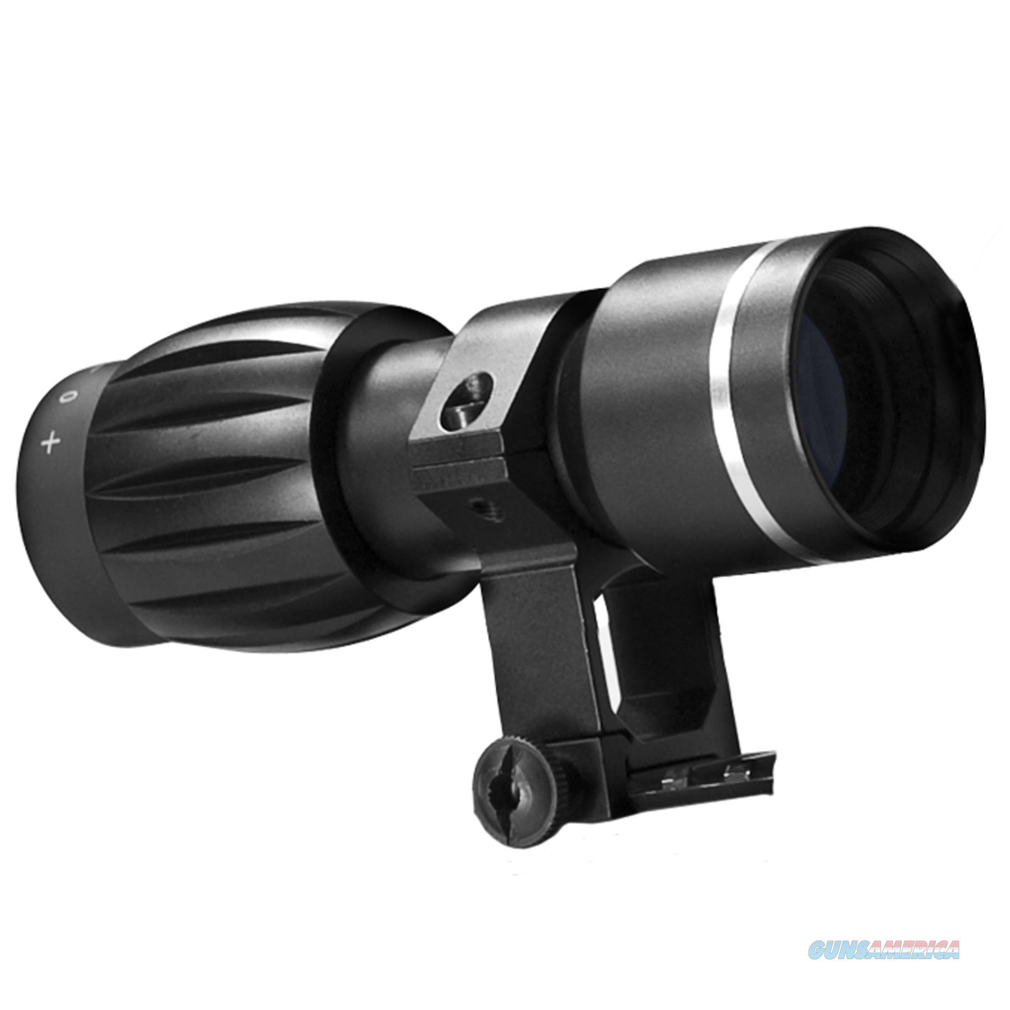 Barska Optics Magnifier AW11622  Non-Guns > Scopes/Mounts/Rings & Optics > Mounts > Other