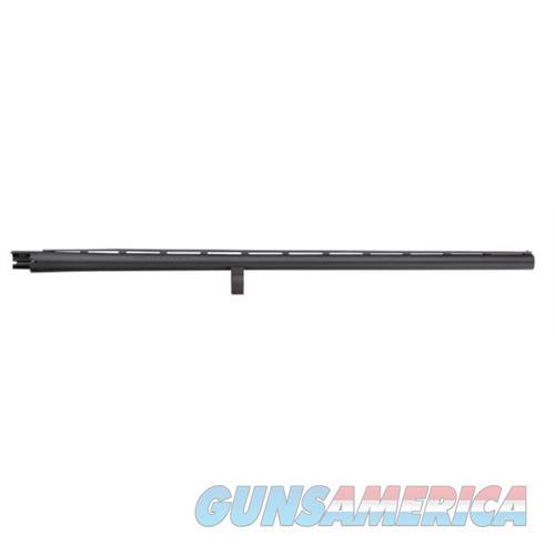Remington Bbl 870 Sp 12Ga 23 Fr Cant 2-7X32mm Pkg (5) 24553  Non-Guns > Barrels