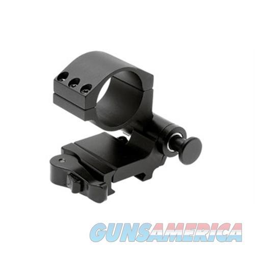 Burris Ar-Qd Pivot Ring X-High 420168  Non-Guns > Scopes/Mounts/Rings & Optics > Rifle Scopes > Variable Focal Length
