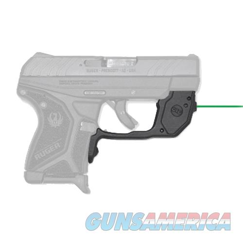 Crimson Trace Laserguard LG-497G  Non-Guns > Iron/Metal/Peep Sights