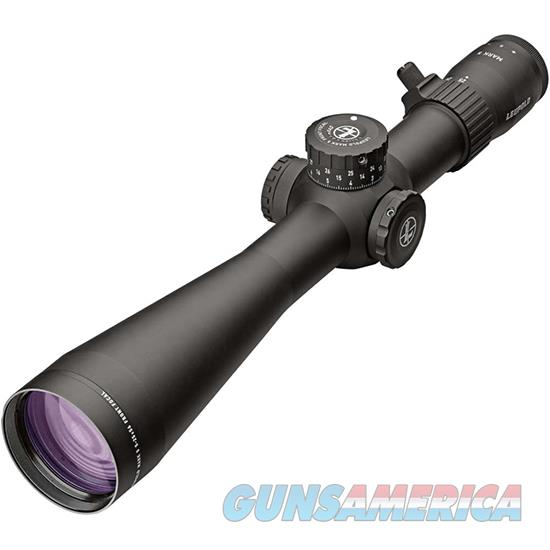 Leupold Mk5 5-25X56mm 35Mm M5c3 Matte Ffp Cch 171773  Non-Guns > Scopes/Mounts/Rings & Optics > Mounts > Other