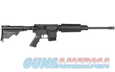"Dpms Panther Oracle 223 16"" 10Rd 60532  Guns > Rifles > D Misc Rifles"