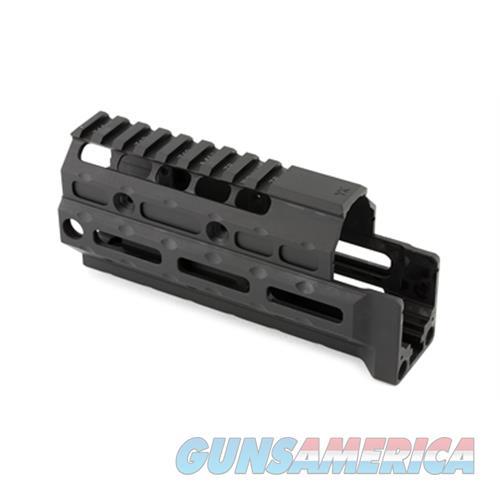Midwest Industries Midwest Yugo M92 Hndgrd Mlok Railed MI-AKG2-Y92M  Non-Guns > Gunstocks, Grips & Wood