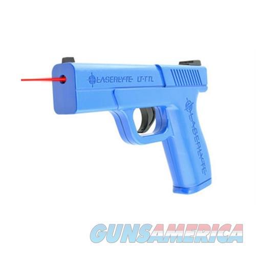 Laserlyte Laserlyte Trigger Tyme Laser Full LT-TTL  Non-Guns > Traps - Trapline Use