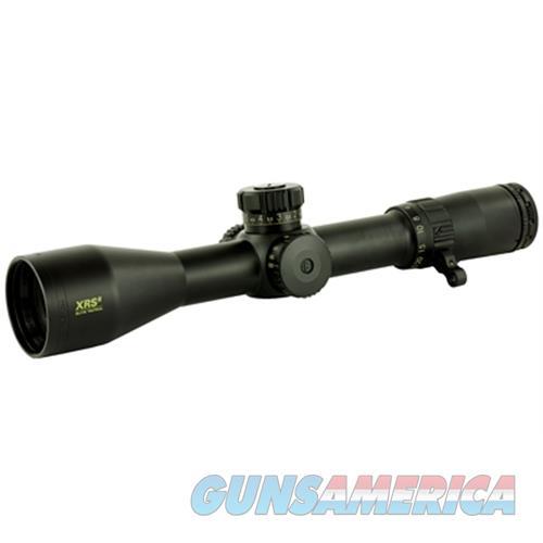 Bushnell Elite Xrs2 4.5-30X50 H59 Bl ET46305Z  Non-Guns > Scopes/Mounts/Rings & Optics > Rifle Scopes > Variable Focal Length
