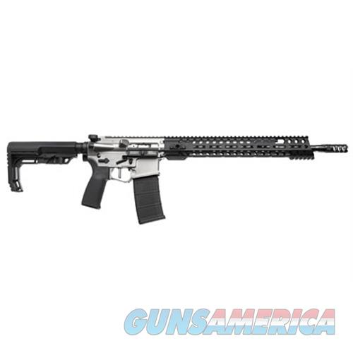 "Patriot Ord Factory Pof Renegade Plus 556 16.5"" 30Rd Np3 00976  Guns > Rifles > PQ Misc Rifles"