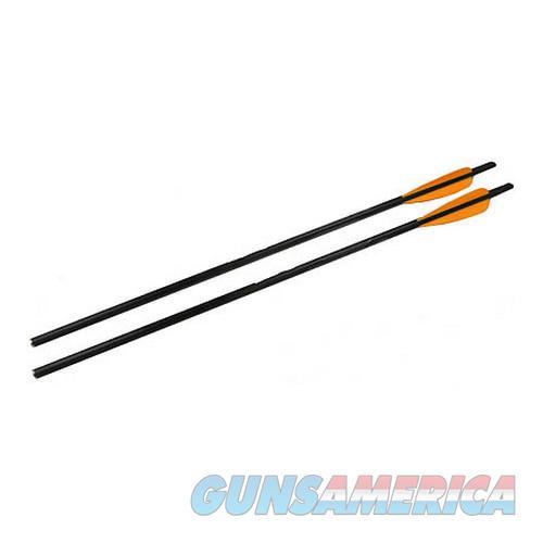 Barnett Crossbow Arrows 19000  Non-Guns > Archery > Arrows