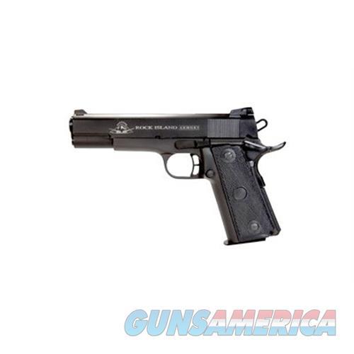 M1911-A2 Combo Tcm Series 51687  Guns > Pistols > A Misc Pistols