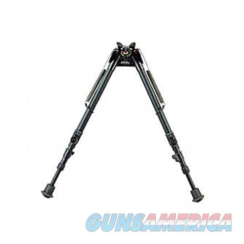"Harris Harris Bipod 13.5-27"" High Fixed 25C-1A2  Non-Guns > Gun Parts > Misc > Rifles"