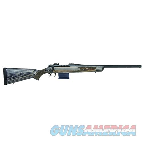 Mossberg Mvp Predator 27785  Guns > Rifles > MN Misc Rifles